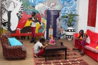 Espaço Cultural Elinga, salvaguarda da liberdade espiritual artística