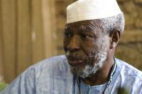 O retorno aventureiro ao cinema do Níger pelo olhar de Moustapha Alassane