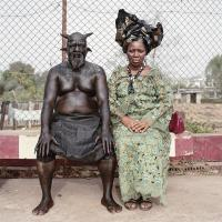 African Cinema and Nollywood: contradictions