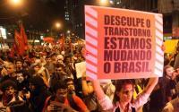 O Brasil e o seu mito
