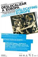 Deslocalizar a Europa: revisitando Cabral, Césaire e Du Bois
