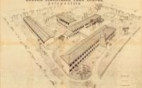 África - visões do Gabinete de Urbanização Colonial (1944-1974) – uma leitura crítica