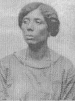Quem foi a mãe de Amílcar Cabral?