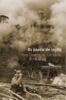 Antropologia e literatura: a propósito e por causa de Ruy Duarte de Carvalho