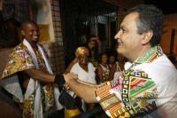 Carta aberta ao governador Rui Costa, da Bahia