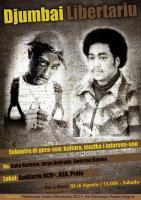 Do finason ao rap: Cabo Verde e as músicas de intervenção