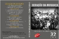 O rap e o ativismo pelos direitos humanos em Angola - parte 1