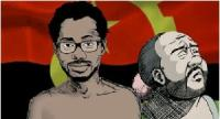 O rap e o ativismo pelos direitos humanos em Angola - parte 2