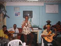 Contratados, colonos e emigrantes cabo-verdianos