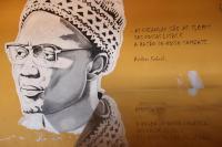 Indígenas, imigrantes, pobres: o afropolitanismo no rap crioulo - parte 1
