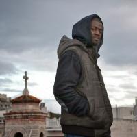 Indígenas, imigrantes, pobres: o afropolitanismo no rap crioulo - parte 2