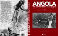 Filmar (em) Angola, entrevista a Jorge António