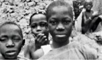 De Dakar a Brazaville, de Abidjan a Niamey: o manifesto anticolonial de Afrique 50