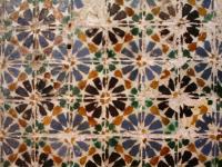 A civilização islâmica: a última grande civilização mediterrânea. Entrevista a Cláudio Torres