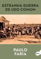 Heterobiografia e Artes Visuais: a estreia de Paulo Faria
