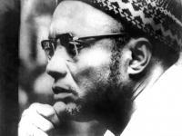 Ideologia, ciência e povo em Amílcar Cabral