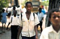 Angola e Moçambique querem gerir o seu tempo na ratificação do Acordo Ortográfico