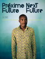 O pós-colonialismo e as instituições culturais portuguesas: o caso do programa Gulbenkian Próximo Futuro e do projeto Africa.cont