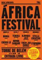 África Festival terminou há 10 anos. O que mudou?