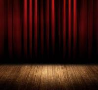 Teatro em Angola, uma brevíssima síntese