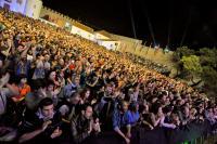 Festival Música do Mundo - Porto Covo, 2017 / Reportagem
