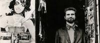 A etnopoesia de Hubert Fichte, entrevista a Diedrich Diederichsen