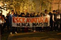 2017 em Portugal: o racismo, a escravatura e o renascimento negro