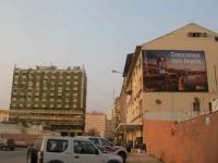 Raça e (austeridade da) História, reflectindo a partir de um estudo etnográfico sobre a migração contemporânea de portugueses para Angola