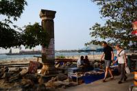 A Índia não estava coberta: descobrir a presença portuguesa em Cochim