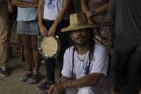 Quilombos: nossa vida e trajetória é de luta