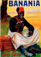 La imagen y representación del soldado africano en el siglo XX