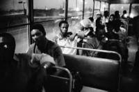 Fotos e fraturas:  as ambiguidades da África do Sul pelas lentes de David Goldblatt
