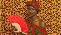 As paixões exóticas da aristocracia portuguesa e os marchands d'art em 2018