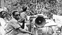 Amílcar Cabral, the PAIGC and the Media: The Struggle in Words, Sounds and Images