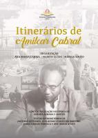 Postais das viagens e da luta de Amílcar Cabral