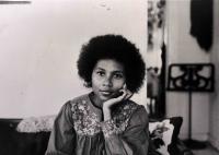 Não serei eu mulher? As mulheres negras e o feminismo - PRÉ-PUBLICAÇÃO