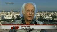Samir Amin n'a jamais été aussi utile