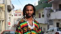Jovens negros portugueses levam brutalidade policial a tribunal
