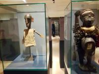 Aquilo que existe nos museus e nos arquivos pode ser dito de outra maneira, conversa com António Camões Gouveia