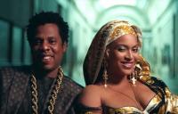 Entenda as referências de APES**T, videoclipe da Beyoncé e Jay-Z