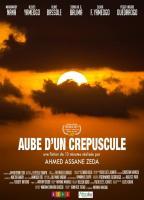«AUBE D'UN CREPUSCULE», um filme de Ahmed Assane Zeda