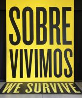 Sobrevivemos?