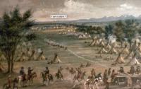 'Pequena Era do Gelo': extermínio de indígenas nas Américas causou resfriamento do clima