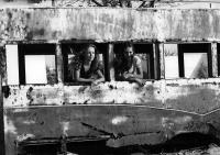 Da guerra colonial: memórias e pós-memórias, transmissão e imaginação