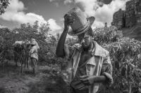 Pós-colonialismo(s) e o cinema brasileiro: a retomada