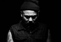 Scúru Fitchádu: Punk will not die while listening to funaná