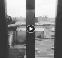 DANGEREUX, um bairro de nome (quase) francês
