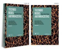 Tecendo Redes Antirracistas: África(s), Brasis e Portugal