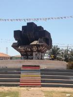 Língua portuguesa e colonização  – caso da Guiné Bissau