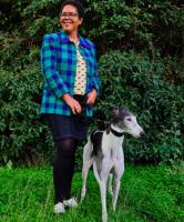 Djaimilia Pereira de Almeida: não é só raça, nem só género, é querer participar na grande conversa da literatura